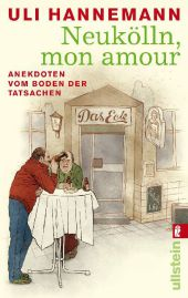 Cover.Monamour